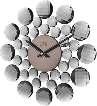 Tomas Stern Настенные часы  Tomas Stern TS-8029. Коллекция Настенные часы tomas stern настенные часы tomas stern ts 8029 коллекция настенные часы