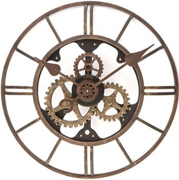 Tomas Stern Настенные часы Tomas Stern TS-9001. Коллекция Настенные часы tomas stern настенные часы tomas stern ts 9054 коллекция настенные часы