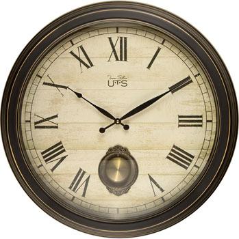 Tomas Stern Настенные часы Tomas Stern TS-9004. Коллекция Настенные часы tomas bannerhed kaarnad