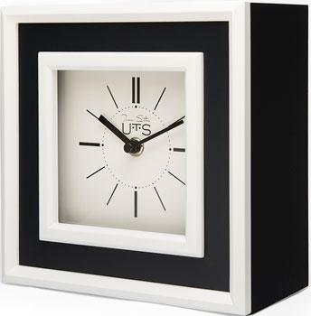 цена на Tomas Stern Настольные часы Tomas Stern TS-9008. Коллекция Настольные часы