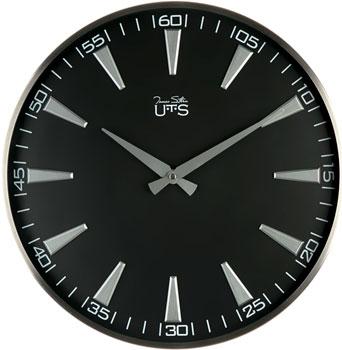 Tomas Stern Настенные часы Tomas Stern TS-9011. Коллекция Настенные часы tomas stern ts 7021