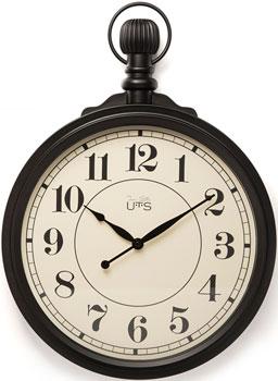 Tomas Stern Настенные часы Tomas Stern TS-9013. Коллекция Настенные часы tomas stern настенные часы tomas stern ts 4012s коллекция настенные часы