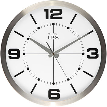 Tomas Stern Настенные часы Tomas Stern TS-9020. Коллекция Настенные часы tomas stern настенные часы tomas stern ts 4015ac коллекция настенные часы