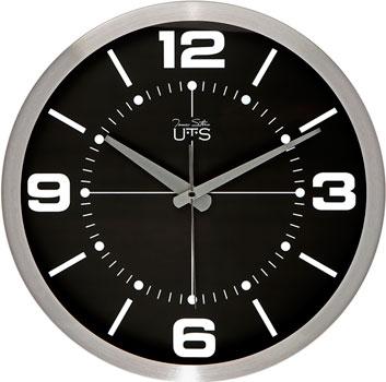 Tomas Stern Настенные часы Tomas Stern TS-9021. Коллекция Настенные часы tomas stern настольные часы tomas stern ts 9031 коллекция настольные часы