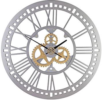 Tomas Stern Настенные часы  Tomas Stern TS-9027. Коллекция Настенные часы часы настенные 1141726