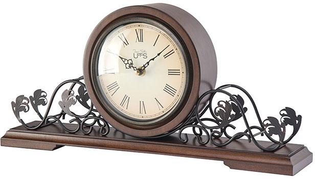 Tomas Stern Настольные часы Tomas Stern TS-9030. Коллекция Настенные часы цена 2017