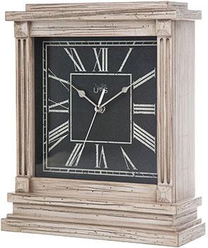 Tomas Stern Настольные часы  Tomas Stern TS-9032. Коллекция Настольные часы часы пушка настольные 9 30 11см 1140005
