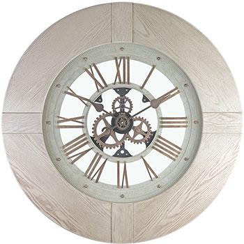 Tomas Stern Настенные часы Tomas Stern TS-9038. Коллекция Настенные часы tomas stern настенные часы tomas stern ts 8027 коллекция настенные часы