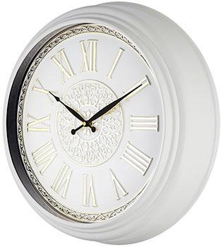 Tomas Stern Настенные часы Tomas Stern TS-9039. Коллекция Настенные часы tomas stern настенные часы tomas stern ts 8027 коллекция настенные часы