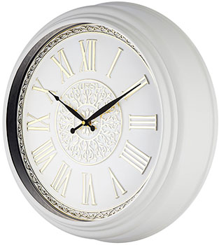 Tomas Stern часы Tomas Stern TS-9039. Коллекция часы