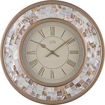 Tomas Stern Настенные часы Tomas Stern TS-9042. Коллекция Настенные часы tomas stern настенные часы tomas stern ts 4012s коллекция настенные часы