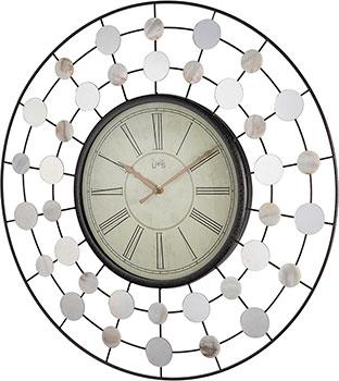 Tomas Stern Настенные часы  Tomas Stern TS-9044. Коллекция Настенные часы tomas stern настенные часы tomas stern ts 9065 коллекция настенные часы
