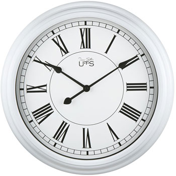 Tomas Stern Настенные часы Tomas Stern TS-9048. Коллекция Настенные часы цена
