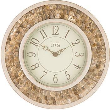 Tomas Stern Настенные часы  Tomas Stern TS-9054. Коллекция Настенные часы tomas stern настенные часы tomas stern ts 8029 коллекция настенные часы
