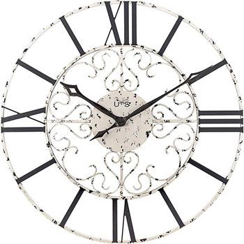 Tomas Stern Настенные часы  Tomas Stern TS-9056. Коллекция Настенные часы tomas stern настенные часы tomas stern ts 8029 коллекция настенные часы