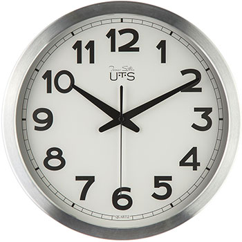 Tomas Stern Настенные часы  Tomas Stern TS-9059. Коллекция Настенные часы tomas stern настенные часы tomas stern ts 8019 коллекция настенные часы