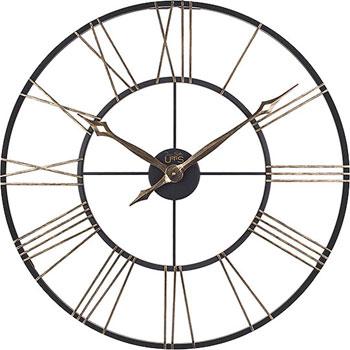 Tomas Stern Настенные часы  Tomas Stern TS-9060. Коллекция Настенные часы