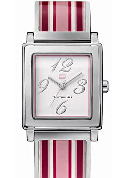 Tommy Hilfiger Часы Tommy Hilfiger 1780854. Коллекция Westport