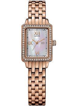 Tommy Hilfiger Часы Tommy Hilfiger 1781128. Коллекция Whitney tommy hilfiger часы tommy hilfiger 1781107 коллекция whitney