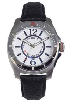 Tommy Hilfiger Часы Tommy Hilfiger 1781161. Коллекция Kelsey