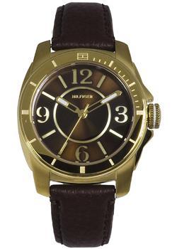 Tommy Hilfiger Часы Tommy Hilfiger 1781165. Коллекция Kelsey tommy hilfiger часы tommy hilfiger 1781311 коллекция ainsley
