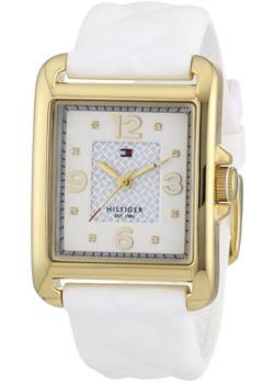 Tommy Hilfiger Часы Tommy Hilfiger 1781246. Коллекция Emily tommy hilfiger часы tommy hilfiger 1781311 коллекция ainsley