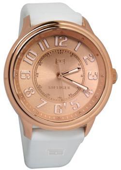 Tommy Hilfiger Часы Tommy Hilfiger 1781286. Коллекция Ellery