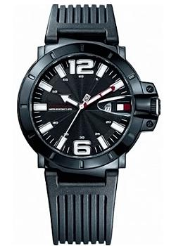 Tommy Hilfiger Часы Tommy Hilfiger 1790747. Коллекция Westport 2018 chronograph quartz wristwatch stainless steel mens watches top brand luxury military relogio masculino waterproof watch men