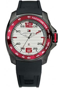 Tommy Hilfiger Часы Tommy Hilfiger 1790854. Коллекция Westport richmond home диван westport