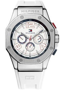 Tommy Hilfiger Часы Tommy Hilfiger 1790913. Коллекция Eton tommy hilfiger часы tommy hilfiger 1781362 коллекция ainsley
