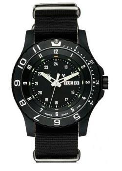 Traser Часы Traser TR.100072. Коллекция Military