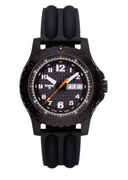 Traser Часы Traser TR.100313. Коллекция Sport traser часы traser tr 102904 коллекция sport