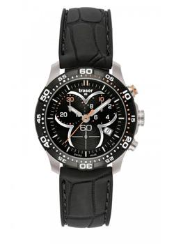 купить Traser Часы Traser TR.100314. Коллекция Ladytime по цене 43000 рублей