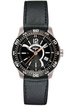 купить Traser Часы Traser TR.100323. Коллекция Ladytime по цене 39700 рублей