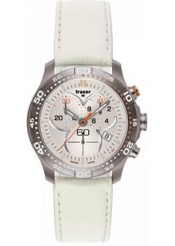 Traser Часы Traser TR.100353. Коллекция Ladytime