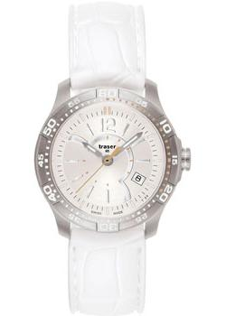 купить Traser Часы Traser TR.100363. Коллекция Ladytime по цене 39700 рублей
