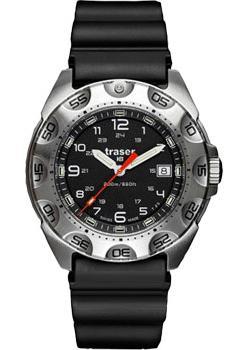 Traser Часы Traser TR.105471. Коллекция Professional traser часы traser tr 104708 коллекция professional