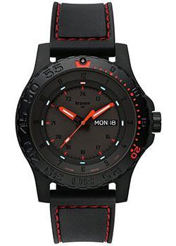 traser швейцарские наручные мужские часы tr 100147 коллекция professional Traser Часы Traser TR.106033. Коллекция Professional
