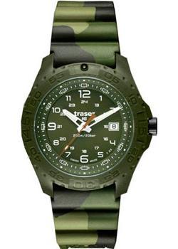 Traser Часы Traser TR.106631. Коллекция Professional цена