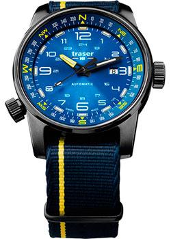 Наручные часы Traser  Оригиналы  Выгодные цены – купить в