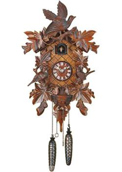 Trenkle Часы с кукушкой Trenkle 358-Q. Коллекция trenkle tr 085 q