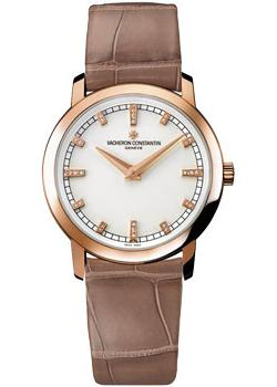 Часы Vacheron Constantin Traditionnelle 25155-000R-9585