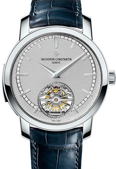 Часы Vacheron Constantin Traditionnelle 6500T-000P-9949