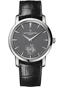 Vacheron Constantin Часы Vacheron Constantin 82172-000P-9811 часы vacheron constantin