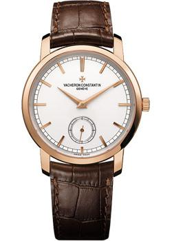 Часы Vacheron Constantin Traditionnelle 82172-000R-9382