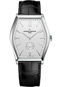 Vacheron Constantin Часы Vacheron Constantin 82230-000G-9962 часы vacheron constantin