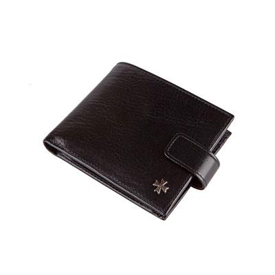 купить Vasheron Портфели и кожаные изделия Vasheron 9683-N.Vegetta-Black недорого