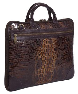 Мужские сумки лучший бренд