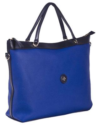 Vasheron Портфели и кожаные изделия Vasheron 9979-N.Blue рукавицы 2hendsracha 9979