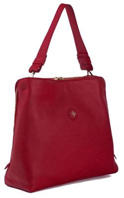 цена на Vasheron Портфели и кожаные изделия Vasheron 9980-N.Red